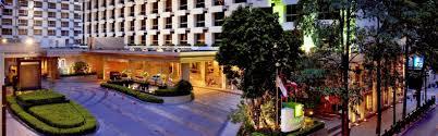 bangkok home decor shopping 100 bangkok home decor shopping the 7 best shopping malls