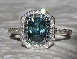 montana sapphire engagement rings 114 best sold gallery images on white gold diamonds