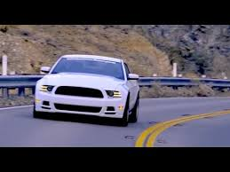 mustang tuner ford mustang gt by maximum motorsports tuner car shootout
