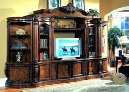 home theater walls home entertainment wall unit u2013 bookpeddler us