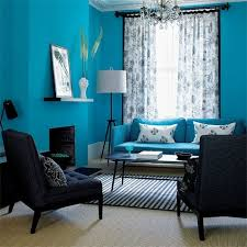 Best Teal Black And White Images On Pinterest Home Bedrooms - Blue and black bedroom ideas