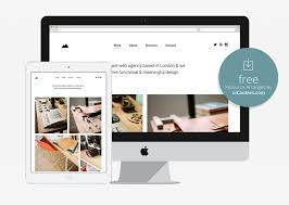 best free portfolio templates top 100 free html5 responsive bootstrap themes templates 2018