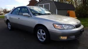 lexus of watertown service and used lexus in watertown ct auto com