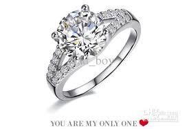 womens engagement rings womens diamond engagement rings wedding promise diamond