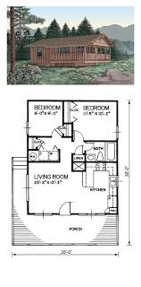 log cabin floor plans small 20x20 log cabin floor plans besides small lakeside cottage house plans