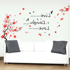 wall ideas cool wall art wall decor for guys dorm cool wall home design decorations beautiful bedroom wall decor 3d creative bedroom wall with 89 cool wall cool wall decor diy cool wall decorations best wall decor
