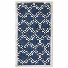8 X 13 Area Rug Buy 8 6 X 13 Outdoor Rug From Bed Bath Beyond