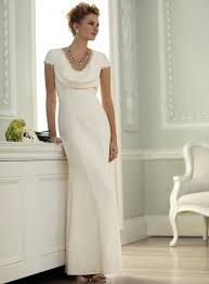 2nd wedding ideas wedding dresses amazing simple 2nd wedding dresses photos luxury