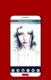pencil sketch photo editor 1 0 descargar apk para android aptoide