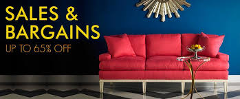 Modern Furniture Sale by Online Contemporary Transitional Modern Furniture Sale Luxe