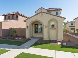 Houses For Rent In Arizona Dobbins Place New Homes In Laveen Az 85339 Calatlantic Homes