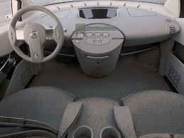 minivan nissan quest interior 2005 nissan quest interior instainterior us