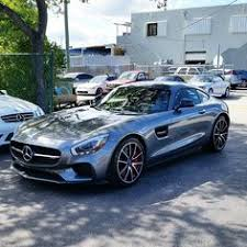 mercedes of miami mercedes car for rental in miami by south