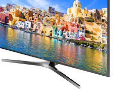 amazon com samsung electronics un40ku7000 40 inch 4k ultra hd