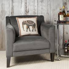 studio designs studio designs home grotto arm chair free shipping today