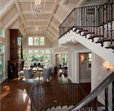 Grand Stairs Design Tag Archive For