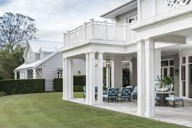 house designers bridgeman downs by verandah house best interior designers best