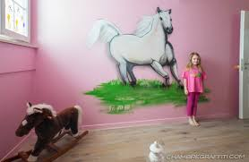 chambre fille cheval déco chambre fille cheval 97 nancy relooker chambre fille 10