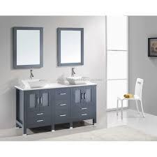 unique 30 custom bathroom vanities rochester ny design