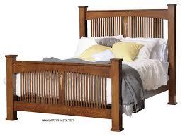 Mission Style Bedroom Furniture Sets Pleasing 90 Craftsman Style Bedroom Design Design Inspiration Of