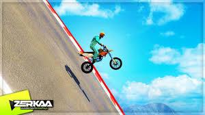 youtube motocross racing videos most dangerous downhill bike race gta 5 youtube
