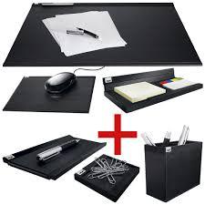 Schreibtisch 1m Sigel Premium Schreibtisch Set Cintano S Bei Otto Office