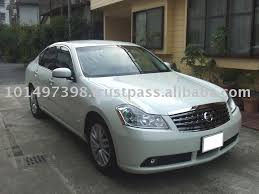 nissan skyline z50 gt nissan fuga nissan fuga suppliers and manufacturers at alibaba com