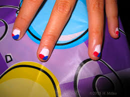 nail art spa images nail art designs