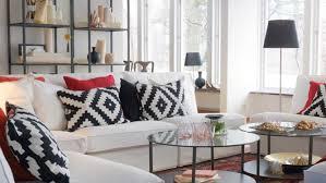 coussin décoratif pour canapé coussin decoratif pour canape intérieur déco