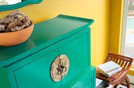 color trends and inspiration for interior design behr