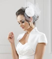 veste mariage boléro de mariage et étoles accessoires de la mariée instant