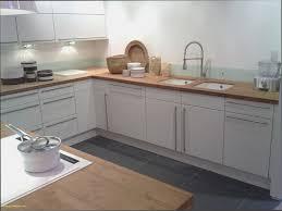 plane de travail cuisine plan travail inox ikea inspirations avec plan de travail inox ikea