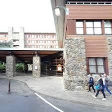 chambre montana sequoia lodge disney s sequoia lodge 55 photos 33 reviews hotels avenue