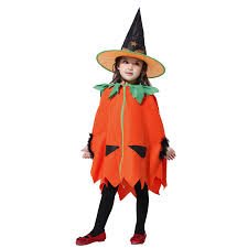 compare prices on halloween costumes online shopping buy low