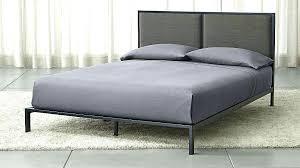 Low Bed Frames For Lofts Loft Bed Size Loft Bed Plans Free Beds Steps Loft