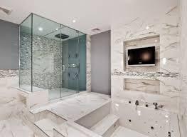 bathroom design ideas pictures bathroom design ideas myfavoriteheadachecom realie