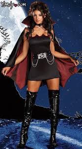 best 25 female vampire costumes ideas on pinterest vampire