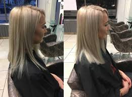 racoon hair extensions create style with extensions services style updates