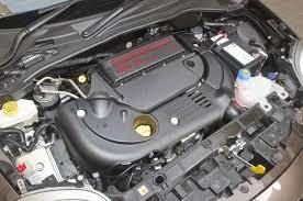 2012 alfa romeo mito 1 3 jtdm 2 review autocar