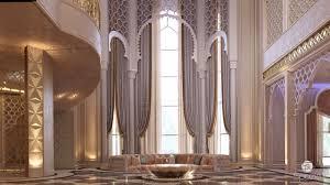 moroccan home decor and interior design modern moroccan style interior design and home décor in dubai spazio