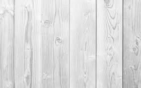 White Oak Flooring Texture Seamless Grey Wood Flooring Texture And Grey Wood Flooring Texture Seamless