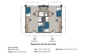 marguerite hall slu printable version