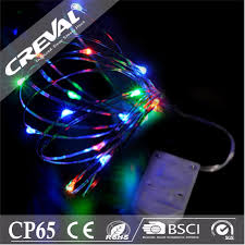 connectable led curtain light led christmas lights led holiday