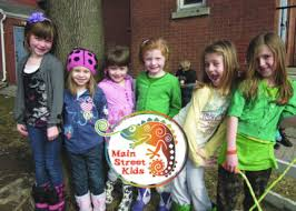 lots of halloween costume parties and fall activities throughout halloween events and things to do for kids u0026 families in the gta