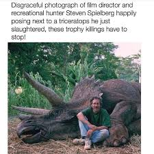 Funny Dinosaur Meme - tragic memebase funny memes