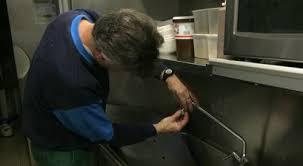 depannage cuisine professionnelle dépanneur materiel cuisine professionnelle dépannage urgent paribar