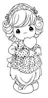precious moment coloring pages 252 best precious moments coloring pages images on pinterest