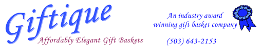 Oregon Gift Baskets Oregon Gift Baskets Oregon Gourmet Oregon Gifts Corporate Gift