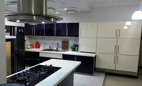 Best Designer Kitchens Ideal Kitchen Design High Class And Designs At Home 660x400