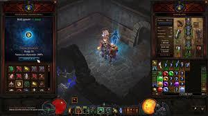 diablo 3 adventure mode guide diablo iii 2 5 0 u2013 colossus still waiting for revival
